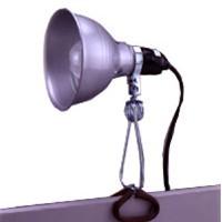 工作灯,夹灯