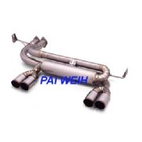 Cens.com MUFFLER PAI WEIH ENTERPRISE CO., LTD.