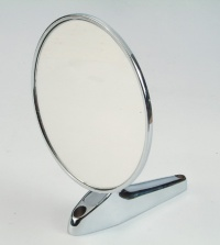 機車後視鏡, 機車鏡