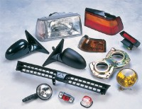 Cens.com Auto Parts & Accessories, Engine Parts, Body Parts, Brake System CHIEN YIH TRADING CO., LTD.