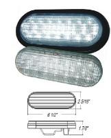 Cens.com BACK-UP LIGHTS LUCIDITY ENTERPRISE CO., LTD.
