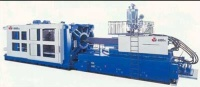 Toggle Clamping Injection Molding Machines (1800 tons - 4000 tons)