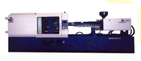Cens.com PET Preform Injection Molding Machine (95 tons - 485 tons) 琮偉機械廠股份有限公司