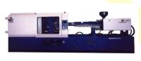 PET Preform Injection Molding Machine (95 tons - 485 tons)