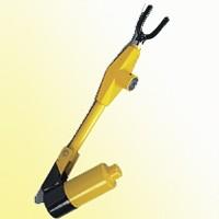 Hand Brake/ Gear Shift Lock