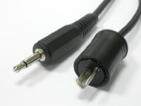 Cens.com Plugs JIN RUH CO., LTD.