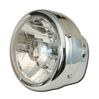Cens.com Motorcycle Lamps YIN HO ENTERPRISE CO., LTD.
