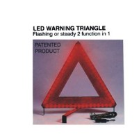 Cens.com LED Warning Triangle DU`S ELECTRONIC CO., LTD.