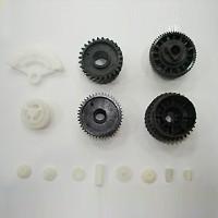 Cens.com Plastic gear SHUA YA INDUSTRIAL CO., LTD.