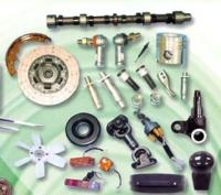Fork Lift Parts