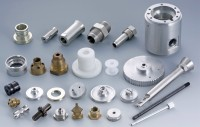 Cens.com Turning parts UNISON TEK CO., LTD.