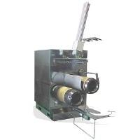 Cens.com Glass Fiber Winder PU MAO MACHINERY CO., LTD.