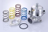 Cens.com Racing Bypass Valve TSO RACING CO., LTD.