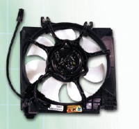 Cens.com Cooling Fan Assemblies DYE LIH TECHNOLOGY CO., LTD.