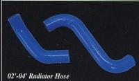 Radiator Hose