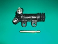 Cens.com CLUTCH SLAVE CYLINDER ZHANGZHOU CHANGSHAN PINSIN AUTOMOBILE APPLIANCE CO., LTD.