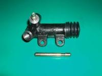 離合器分泵