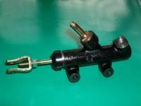 離合器總泵