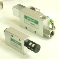 Cens.com 真空產生器 芳銳氣動科技有限公司