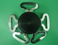 Cens.com 5pcs tongue cam lock MING YI INDUSTRIAL CO., LTD.