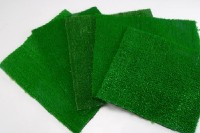 Grass Carpet / Artificial Grass