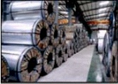 Cens.com STAINLESS STEELCOIL LUNG AN STAINLESS IND. CO., LTD.