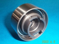 Automotive Bearing Specialist, Auto Shock-Absorber Bearing, Clutch Bearings