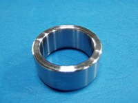 Cens.com Automotive Bearing Specialist, Auto Shock-Absorber Bearing, Clutch Bearings QUEEN JEN CO., LTD.
