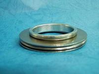 Cens.com Automotive Bearing Specialist, Auto Shock-Absorber Bearing, Clutch Bearings QUEEN JEN CO., LTD.