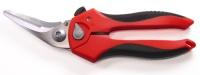 Mini-Max Multi-Purpose Heavy Duty Shears- Angled