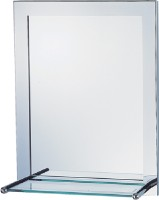 Bathroom Furniture  & Other  Metal Furniture