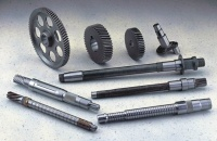 Parts for Electric Tools