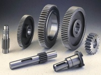 Machine Tools Parts