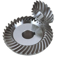 Parts for Machine Tools