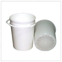 Cens.com PLASTIC CONTAINER KUN FONG MACHINERY CO., LTD.