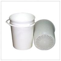 Cens.com 塑膠容器 堃峰機械股份有限公司