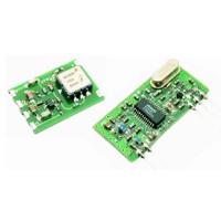Wireless Technology Series Product