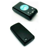 Bluetooth GPS Receiver V1.0/V1.5