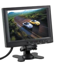 8 inch VGA monitor