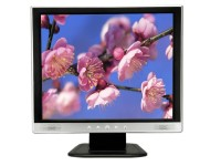 19 inch monitor by AUO A grade panel
