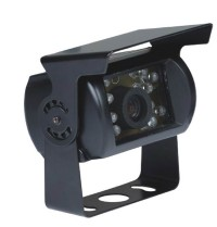 Rear-view Camera with 1/3