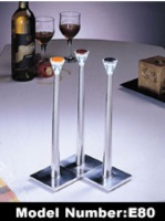 Cens.com Innovative LED Candle Lamps EUPHORIA INDUSTRIAL LTD.