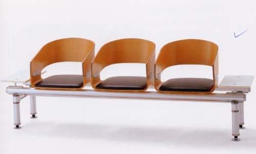 Public-Area Use Furniture