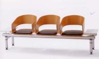Cens.com Public-Area Use Furniture 普羅集股份有限公司