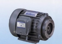 Cens.com HYD. Drive Motor TAIWAN FLUID POWER INTERNATIONAL CO., LTD.