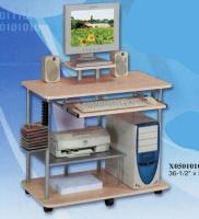 Computer Desks / Tables