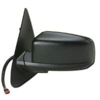 Cens.com Mirror TAI YI INDUSTRIAL CO., LTD.