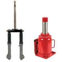 Cens.com Transmission System Parts SHUAN HWA INDUSTRIAL CO., LTD.