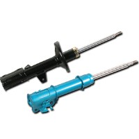 Cens.com Shock Absorbes SHUAN HWA INDUSTRIAL CO., LTD.