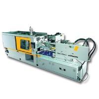 Cens.com 多色塑胶射出成型机 全立发机械厂股份有限公司